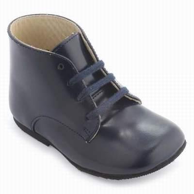 c9178c96755ecb chaussure jacadi taille petit ou grand,chaussures jacadi charles ix,chaussures  jacadi en soldes