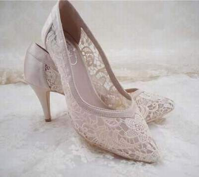 b94dd0f42c4325 chaussure mariage forum,chaussures mariage troyes,chaussures de mariee bout  ouvert