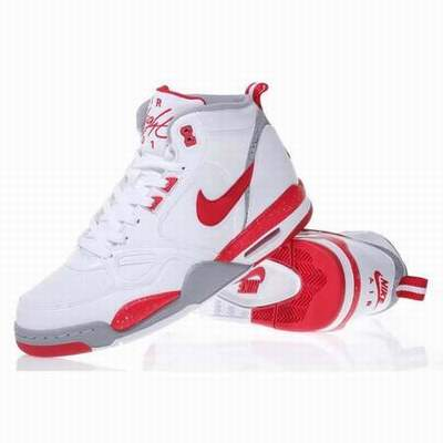 new style 6f310 363c4 chaussure nike 50 eur,cdiscount basket nike air max,chaussur