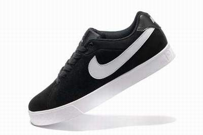 4d67f903568 chaussure nike fausse