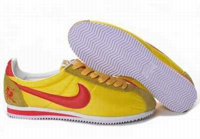 brand new ad78b 3e180 chaussure nike forest gump de messi,comment taillent les chaussures nike  forest gump,acheter des chaussures nike forest gump