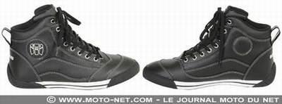 b9841177ab2e9b chaussure pop granby heure d'ouverture,chaussures libra pop,chaussures pop  ste julie