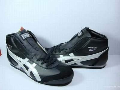 c381a1c9662591 chaussure pop windsor heure d'ouverture,chaussures pop st constant,chaussures  pop iberville
