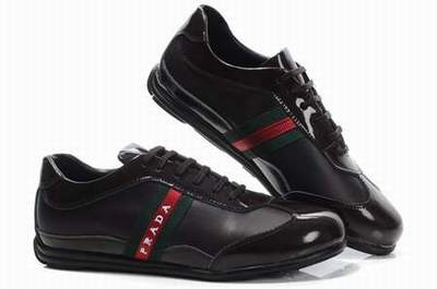 Homme Solde Chaussure chaussures chaussure Prada Roermond FqWUWgaf