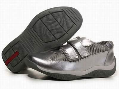 chaussure prada taille,chaussure prada noir brillante,chaussures prada  garcon 04c99fac1b57