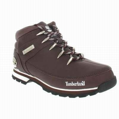 D'occasion Timberland D Achat Homme Chaussure 4PBTS