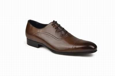 apparence élégante lisse professionnel chaussure ville minelli homme,chaussures minelli nancy ...