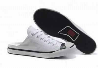 46dae863e37 chaussures Converse art company