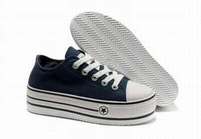 171c82f4b7aae chaussures Converse homme soldes