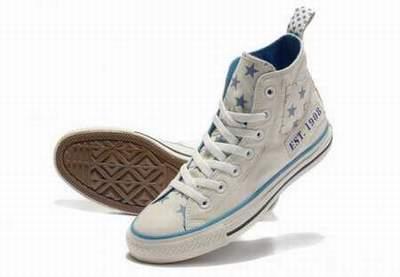 32039f7bc15d8b chaussures Converse jonak soldes,collection des chaussures Converse  oxs,Conversepascher fr avis
