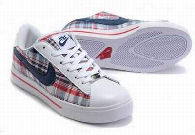 buy popular 64d34 9b785 chaussures Nike Culture blanche,vente de vetement Nike Culture pas cher,vetement  Nike Culture pour bebe pas cher