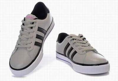 Pour chaussures Zumba Chaussures Adidas chaussures Toile WDYEHI29