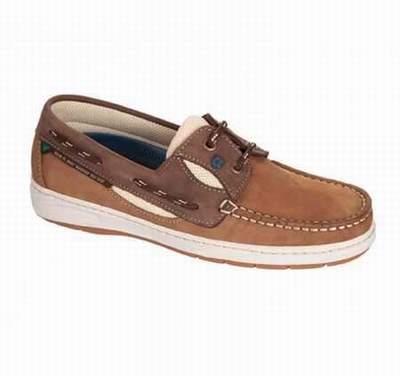 c0cdfb414ec chaussures bateau chez gemo