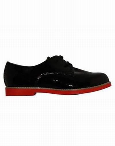 8864690e3592c8 chaussures besson cormeilles parisis,besson chaussures aisne,besson  chaussures terville horaires