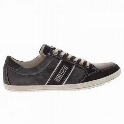 chaussures besson st gregoire,chaussures besson vans,chaussures besson  carrefour pompadour 05662e0a68b0