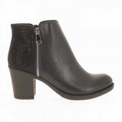 6117aa03821339 chaussures besson vitrolles,chaussures besson thionville,chaussures besson  vannes
