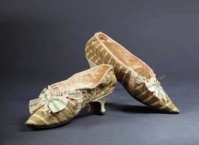 69e95adea5d chaussures de mariee perlato