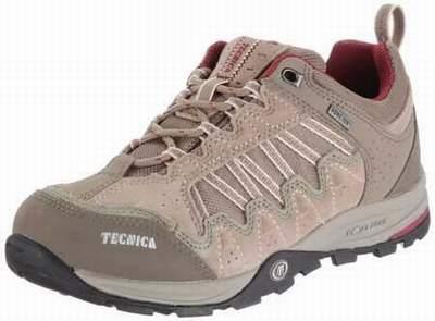acheter populaire 7251a 41900 Qs4rc5a3jl Chaussures Homme De Vieux Campeur Randonnee ...