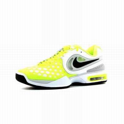 Tennis Chaussures chaussures De Junior Nike Table oeCxWrdB