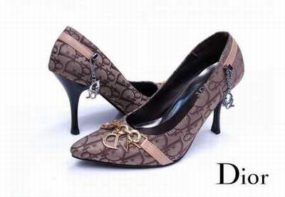 chaussures dior weston discount,chaussure dior dijon,chaussure dior pas  cher f50 c43659f1af6