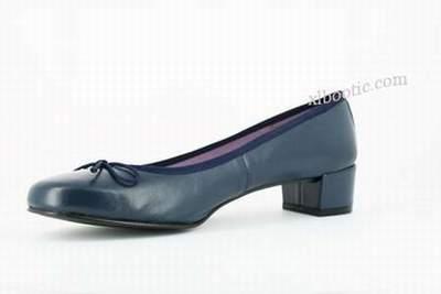 matériaux de haute qualité coupe classique 100% de satisfaction chaussures femmes grandes tailles grandes largeurs ...