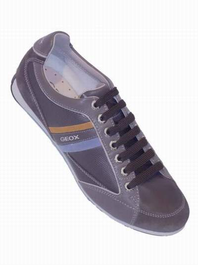 chaussures geox formule 1,chaussure geox femme hiver 2014