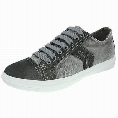 chaussures geox homme maroc,chaussures geox finistere,geox