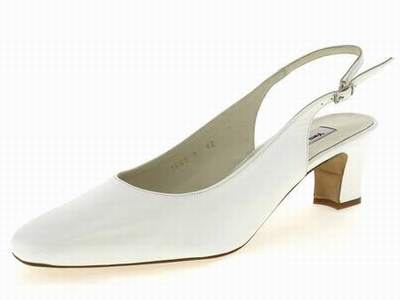 ee08132b460218 chaussures grandes tailles la redoute,forum chaussures femmes grandes  tailles,magasin chaussures grandes tailles belgique