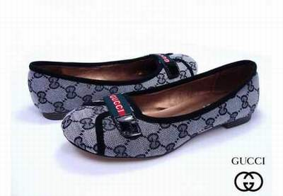 chaussures gucci 2010,chaussure gucci blanc homme,gucci chaussures toulouse f21d2ae318b
