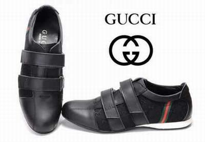 caa91a8b60d chaussures gucci go sport