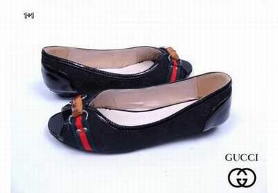 b887b2ac3814 chaussures gucci quel prix,gucci chaussure taille petit,basket gucci china