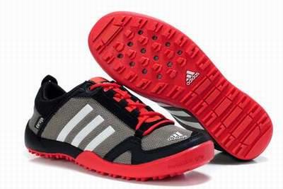 009c6de2312 chaussures handball hummel pas cher