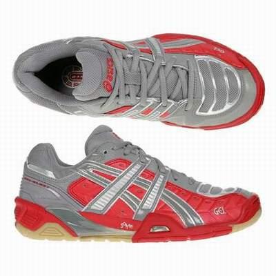 nouvelle collection magasin en ligne commercialisable chaussures handball kempa,chaussure handball junior asics ...