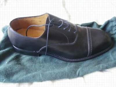 chaussures heyraud paris,chaussures heyraud qualite,chaussures heyraud aix  en provence c2b3cc8f28f2
