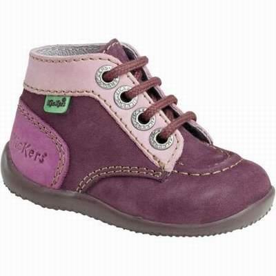 92e1bd755426c3 chaussures hiver jacadi,jacadi fr chaussures,jacadi chaussures boutique  paris