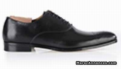 964befb96f2c49 chaussures homme a paris,chaussures sur mesure homme paris,chaussures  bensimon homme paris