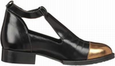 efee9b510af chaussures jonak hiver 2012