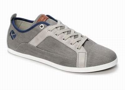 2f8d2bdca26d chaussures kenzo lyon,chaussures keen toulouse,chaussures keen france