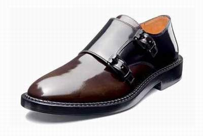 aada1003b4cd68 chaussures kenzo pas cher,chaussure kenzo homme blanche,chaussures kenzo  stenley