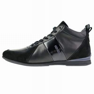 564f75f6fe3 chaussure kenzo zalando