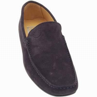 21ca60f4b8c chaussures kt by kenzo takada