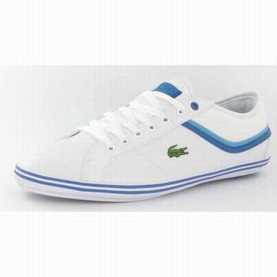 29811231a8d chaussures lacoste bebe