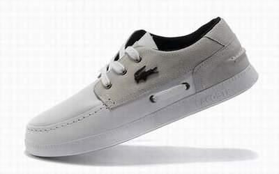 9e5607fdf6edf8 chaussures lacoste blanche femme,chaussures lacoste canada,chaussure  lacoste homme zalando