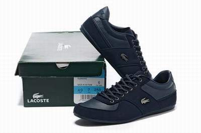 14c08d036f chaussures lacoste junior,chaussure lacoste fr,chaussures homme lacoste noir