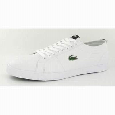 898f80550abd chaussures lacoste lyon