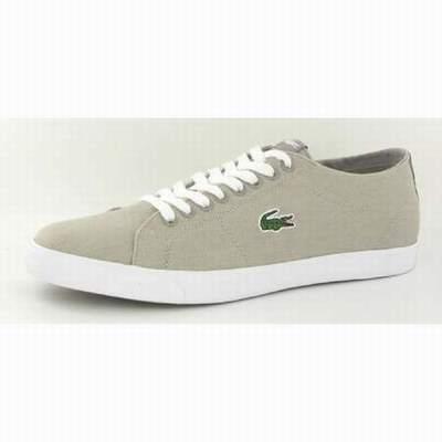 b8e91e5a75 chaussures lacoste pas cher,chaussure lacoste pour femme pas cher,chaussures  lacoste ziane