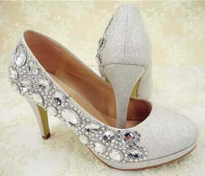 4e524c131ca44f chaussures mariage avignon,chaussures de mariee lyon,chaussures de mariee a  toulouse