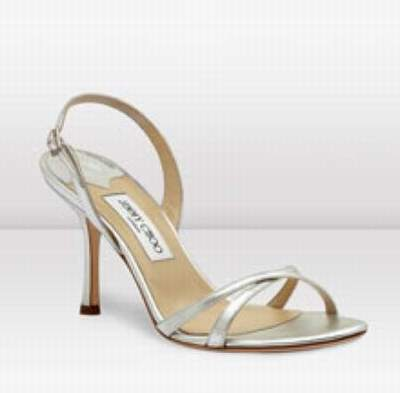 Mariage Conseils chaussure chaussures Chaussures Besson Pour 1pwAndtnq
