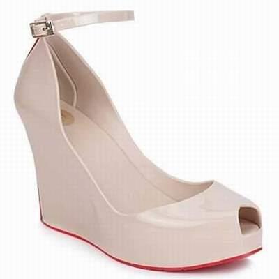 chaussures mariage eram,chaussures de mariee montreal,chaussures mariage  sur mesure paris 17d94ea5a0f9