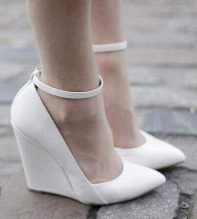 850b23c58df chaussures mariage magasin paris